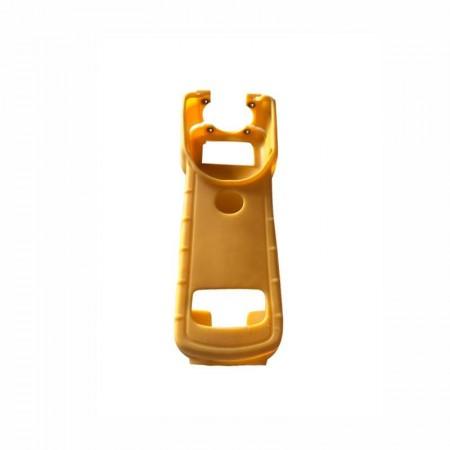 Protection MiniRAE 3000