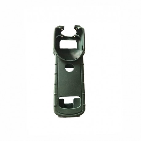 Protection MiniRAE Lite