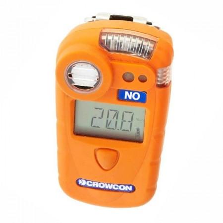 Détecteur de gaz NO - GASMAN - mesure le monoxyde d'azote
