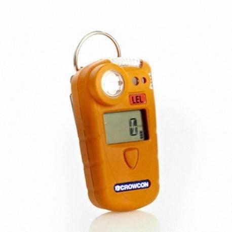 Détecteur de gaz LIE - GASMAN - mesure les gaz inflammables