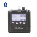 Pompe Pocket Touch | SKC