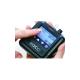 Pompe PocketPump Touch SKC