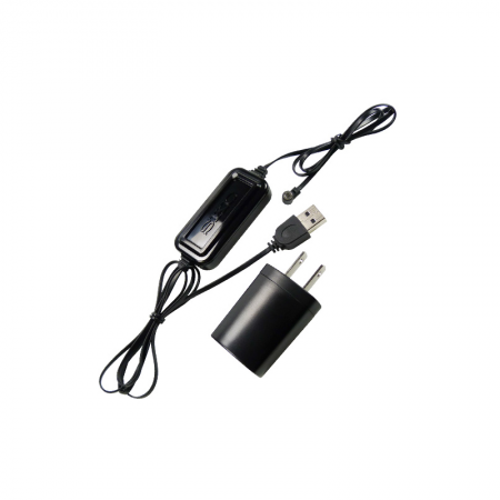 Chargeur Pompe PocketPump Touch