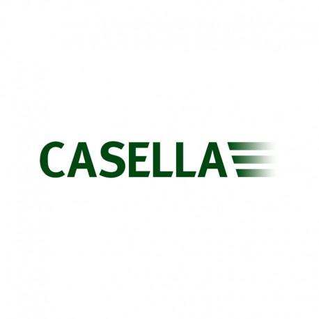 Câble USB pour Sonomètre CASELLA