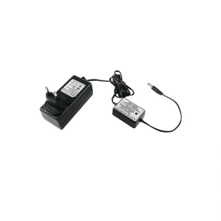 Chargeur Pompe Universal SKC