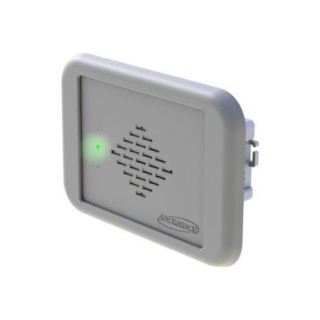 Détecteur réfrigérant R-410a | MVR 300 | BACHARACH