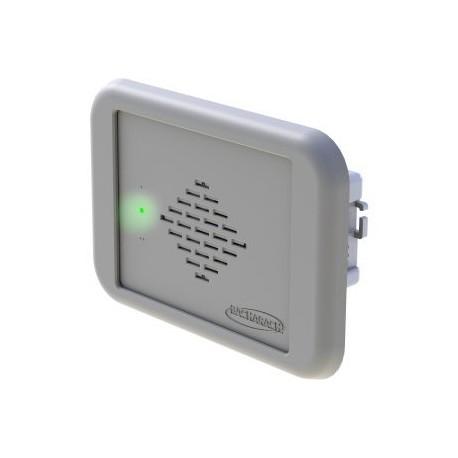 Détecteur de gaz réfrigérants R-410a | MVR 300 | BACHARACH