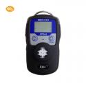 Détecteur SO2 | SP2nd | SENKO