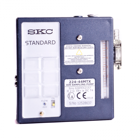 Pompe Universal Standard | SKC