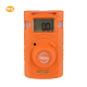 Détecteur NH3 CLIP PDM SGT - mesure l'ammoniac en continu