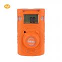 Détecteur H2S | SGT