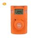 Détecteur O2 SGT, mesure l'oxygène