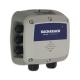 Détecteur gaz réfrigérants MGS 450 BACHARACH version IP 41