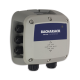 Détecteur Ammoniac MGS 450 BACHARACH