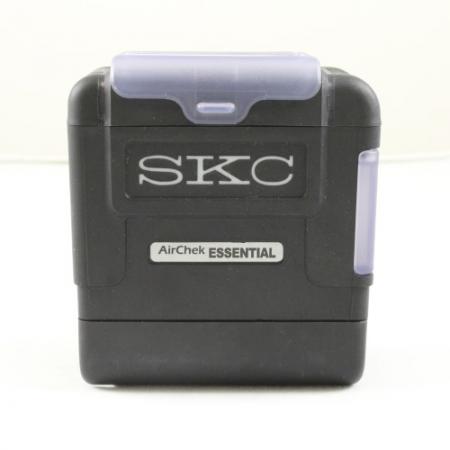 Pompe AirChek Essential | SKC