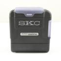 Pompe AirChek Essential   SKC