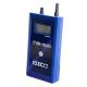 Débitmètre 0,5 à 5 L/min   Chek-mate avec adaptateur CalChek SKC