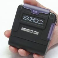 Pompe de prélèvement SKC AirChek Touch