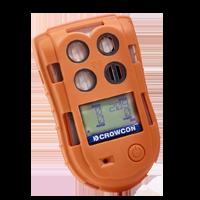 safetylife d tecteur analyseur de gaz appareil pour mesurer le bruit anatecs. Black Bedroom Furniture Sets. Home Design Ideas
